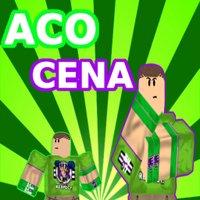 @Aco_Cena