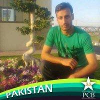 @SyedAli07660814