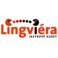 Lingviera