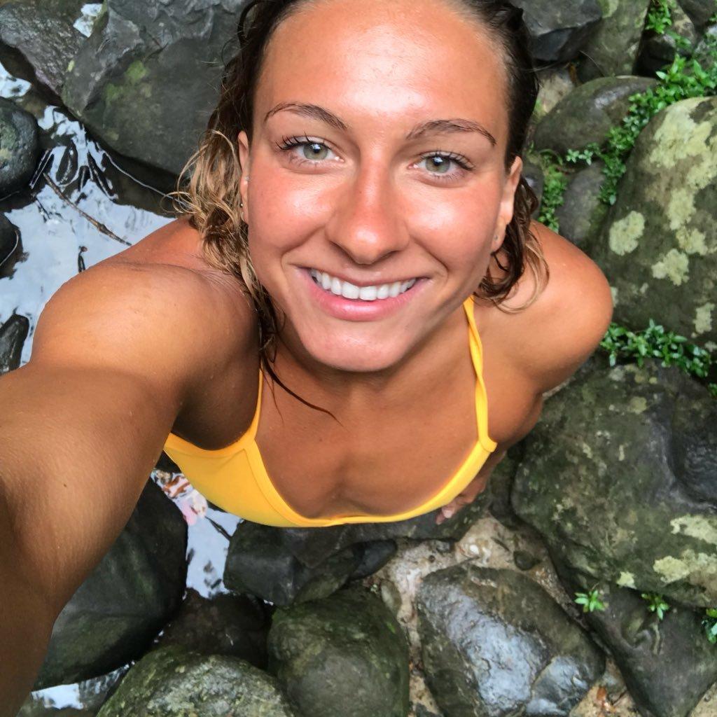 Barbora Zavadova