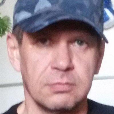 Volodymyr Seleznyov (@volodes64)