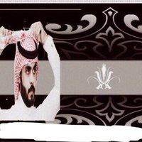 @altheeb_120