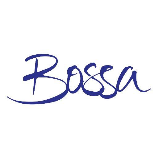 Bossa  Twitter Hesabı Profil Fotoğrafı