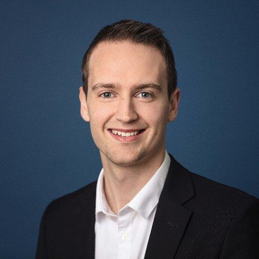 Philip Olesen