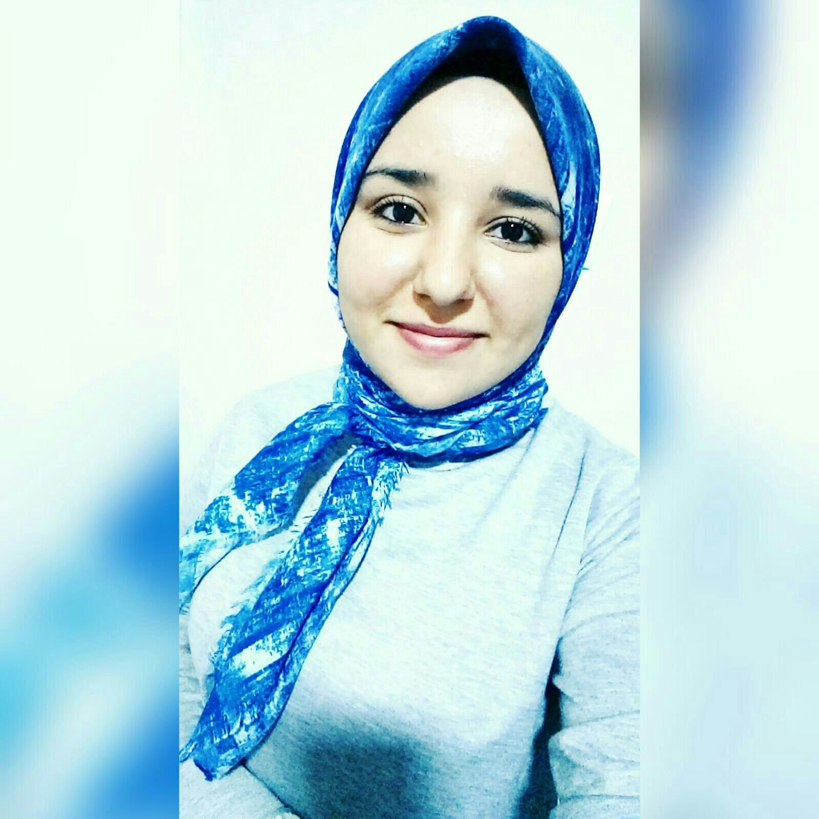 buket arslan14's Twitter Profile Picture