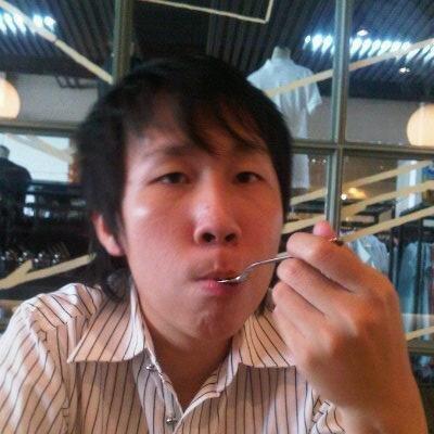 Tomorn Sriboonruang | Social Profile