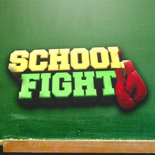 School Fights  Twitter Hesabı Profil Fotoğrafı