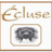 The profile image of EcluseWines