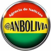 @ANBOLIVIA