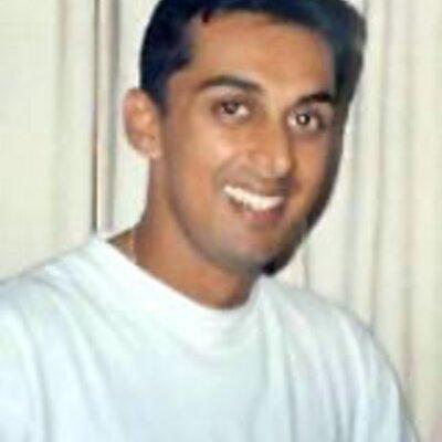 Rohan Gavaskar | Social Profile