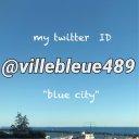 villebleue489