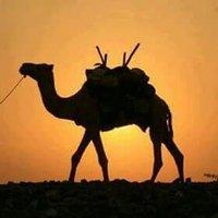 @Somaliimage1