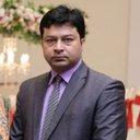 Tariq Noor