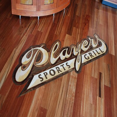 Players Sports Grill