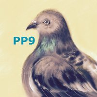 @Poppo_nine