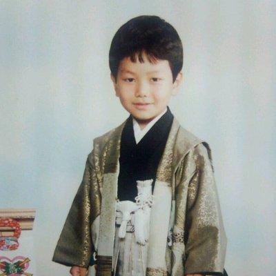 田中和基の画像 p1_6