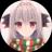 otoe_muon1013