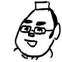 すし超人 圭ちゃん | Social Profile