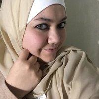 @RanaFathi