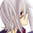 The profile image of killkill_bot