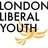 London Liberal Youth