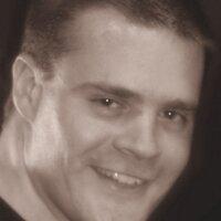 Schuyler Brinson | Social Profile