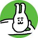 usao(3.13.本発売📗)