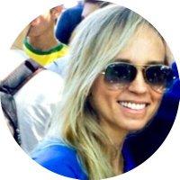 paulacamara_