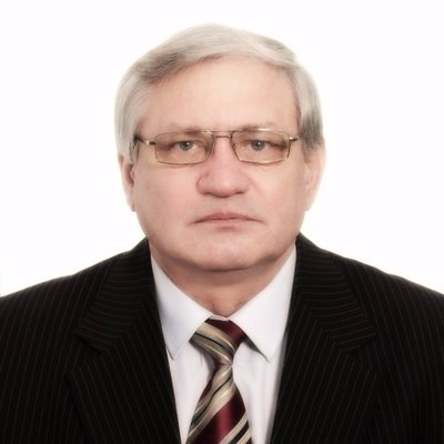 Владимир Бобынцев (@bw_pro)