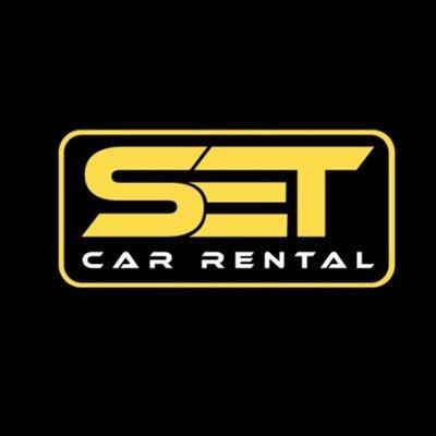 Set Car Rental