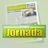 @JornadaMendoza