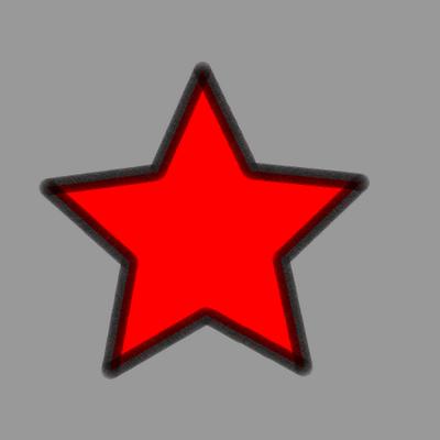 dwxyz | Social Profile