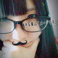 @sakuya_0069