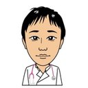 Dr.アシュア