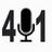 Broadcaster411