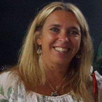 @emedesagasta
