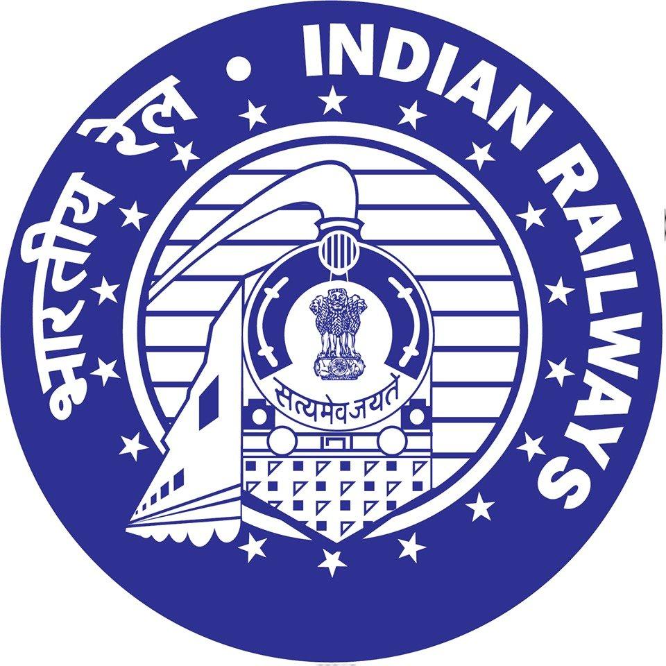 Indian Railways Seva