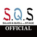 S.Q.S(スケステ)公式