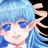 ミズちゃん mizu_2d6 のプロフィール画像