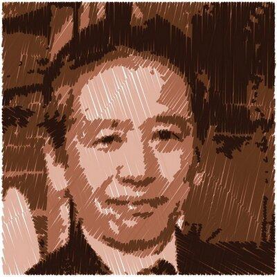 碇井真 Makoto IKARII | Social Profile