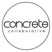 @concretecollab