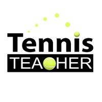 @TennisTeacherUK