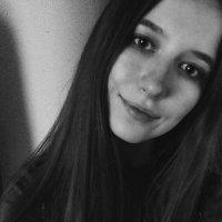 @Appolinariya191