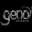 ジェノスタジオ