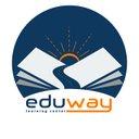 Eduway learning center