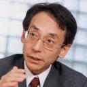 早見雄二郎(株式評論家)