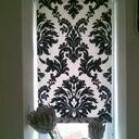 5 Day Blinds.co.uk (@5DayBlinds) Twitter