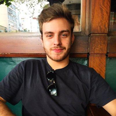 Guilherme Aquilante