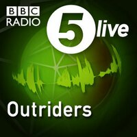 Outriders | Social Profile