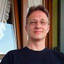 Dr. Klaus Herdepe
